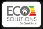 Eco Solutions De Dietrich
