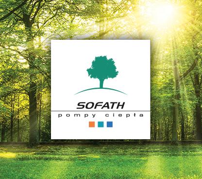 SOFATH-aranz